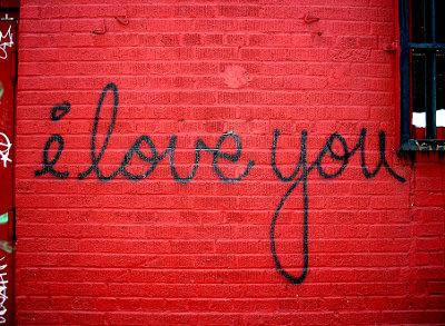 new-york-city-valentines-day-photo-cc